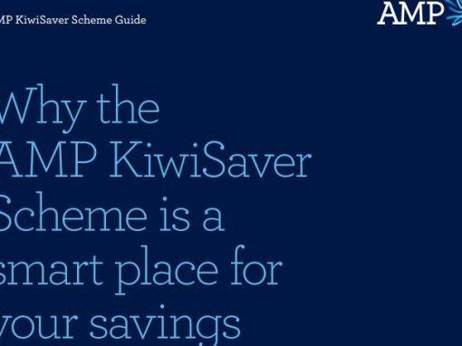KiwiSaver guide